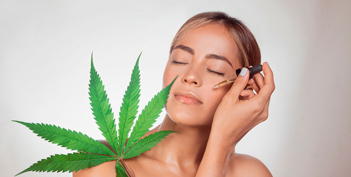 CBD meaning medical